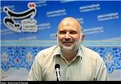 سخنی با رئیسجمهور منتخب در خصوص مدیریت فرهنگی در دولت جدید