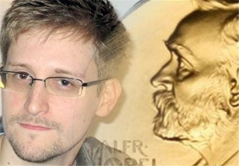 Putin: Snowden to Leave Russia at Earliest Opportunity