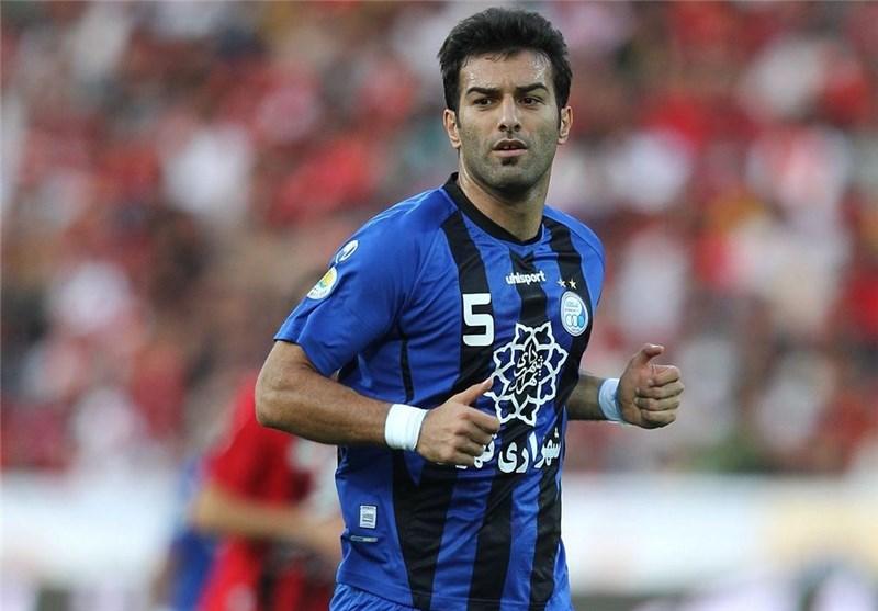 عمرانزاده: هدفمان قهرمانی در لیگ و آسیاست