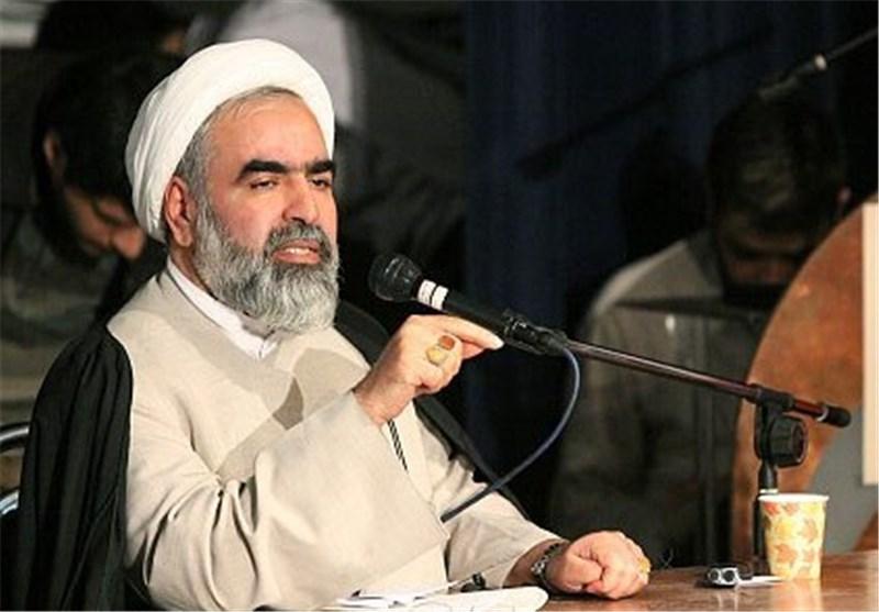 حسینیان: نحوه اداره «پدیده» ضربه بزرگی به اقتصاد کشور میزند