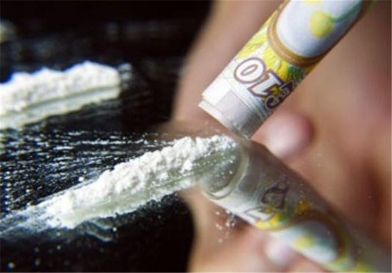 کوکائین
