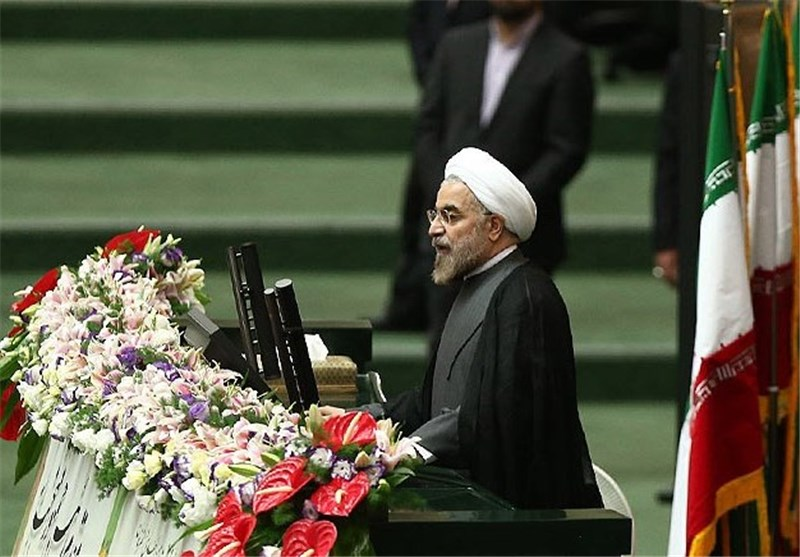حضور 10 رئیسجمهور در مراسم تحلیف قطعی شده است/ فهرست مهمانان خارجی پنجشنبه نهایی میشود
