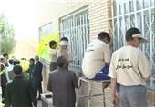 250 مدرسه استان زنجان در طرح هجرت نوسازی و مرمت شد