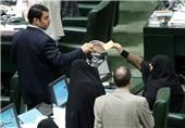 یک حزب اصلاح طلب خواستار شفافیت آرای نمایندگان مجلس شد