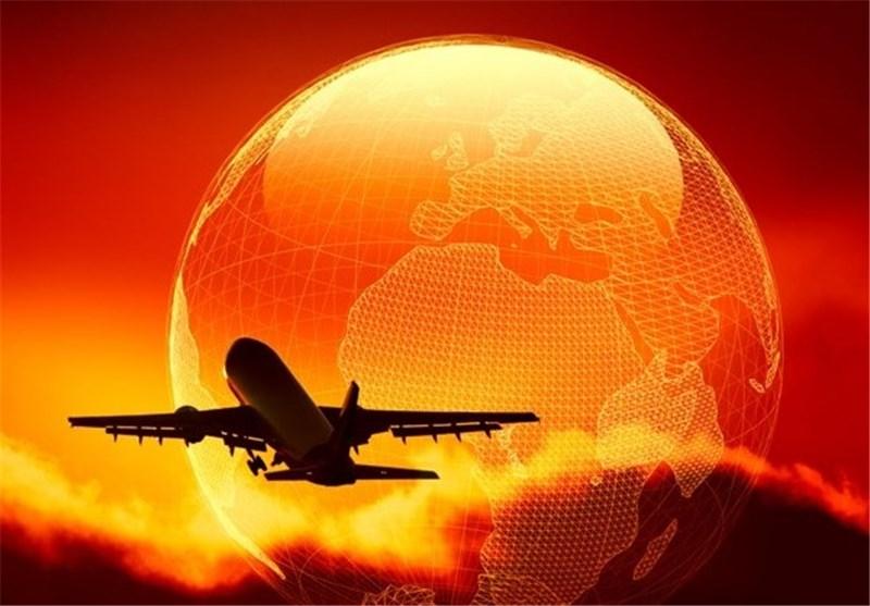 مرکزی برای معرفی گردشگری عراق در مرز پرویزخان ایجاد میشود