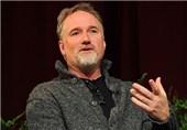 """دیوید فینچر: کارگردان """"شهروند کین"""" تأثیرگذار اما مغرور و متوهم است"""