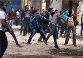 آماز نزاع در استان کهگیلویه و بویراحمد کاهش یافت
