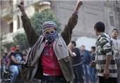 Mısırlı Gençlerden Evliliğe Boykot