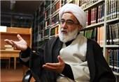 """آیتالله شب زندهدار: آینده اسلام و نظام به قضیه مهم """"جمعیت"""" گره خورده است"""