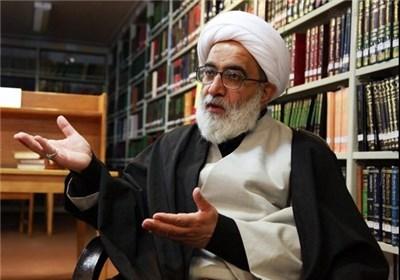 """آیتالله شبزندهدار: آینده اسلام و نظام به قضیه مهم """"جمعیت"""" گره خورده است"""