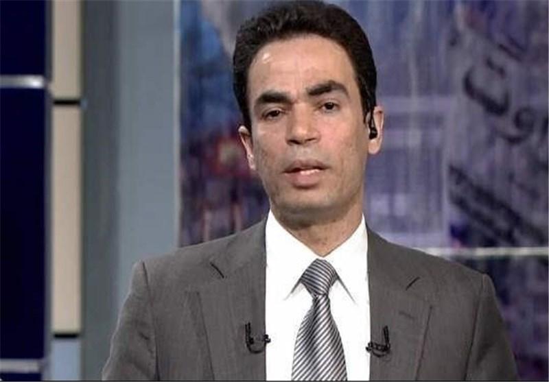 تعدیل وزرای کابینه مصر در آینده نزدیک انجام نخواهد شد