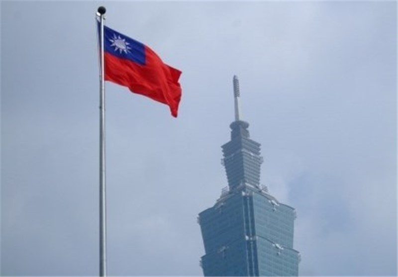 US Recalls Envoys from Latin American Countries for Cutting Taiwan Ties