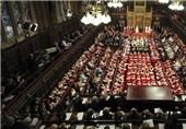 نماینده انگلیسی: لندن میتواند نقش مثبتی در حل مناقشه کشمیر داشته باشد