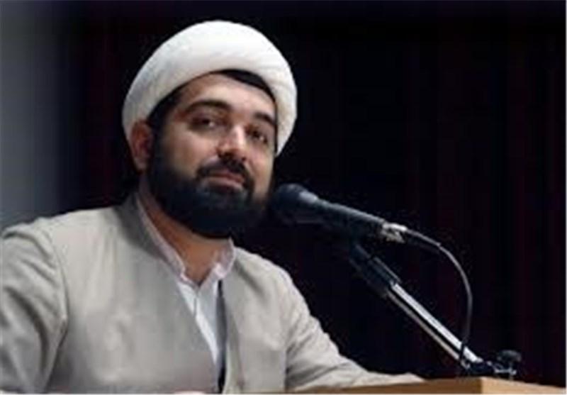 تسلیت شهاب مرادی در پی درگذشت تعدادی از سینماگران