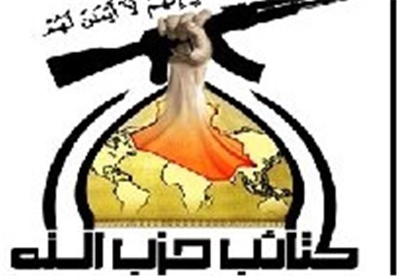 کتائب حزب الله العراق تعلن استعدادها لإیواء سنودن وحمایته من مخالب CIA