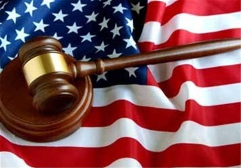 19 منظمة حقوقیة أمریکیة تتقدم بشکوى قضائیة ضد وکالة الأمن القومی بسبب ممارسة التجسس