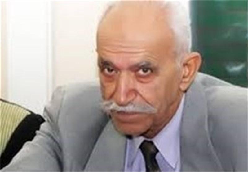 خبیر سیاسی مصری : اشتباکات الشوارع فی مصر غیر فاعلة ومرسی ضحیة علاقاته مع امریکا