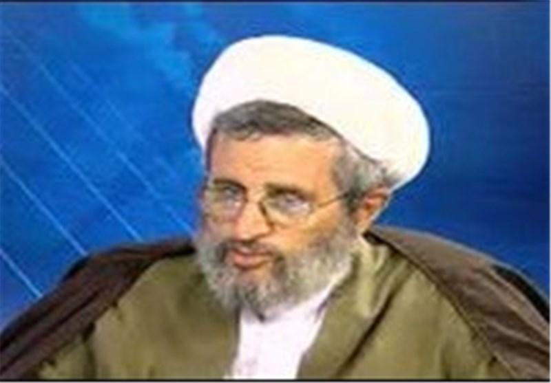 تشکیل دولت جدید بیروت درگروی توافق تهران – ریاض است