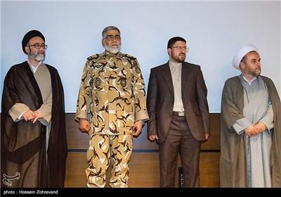 سالگرد شهید صیاد شیرازی