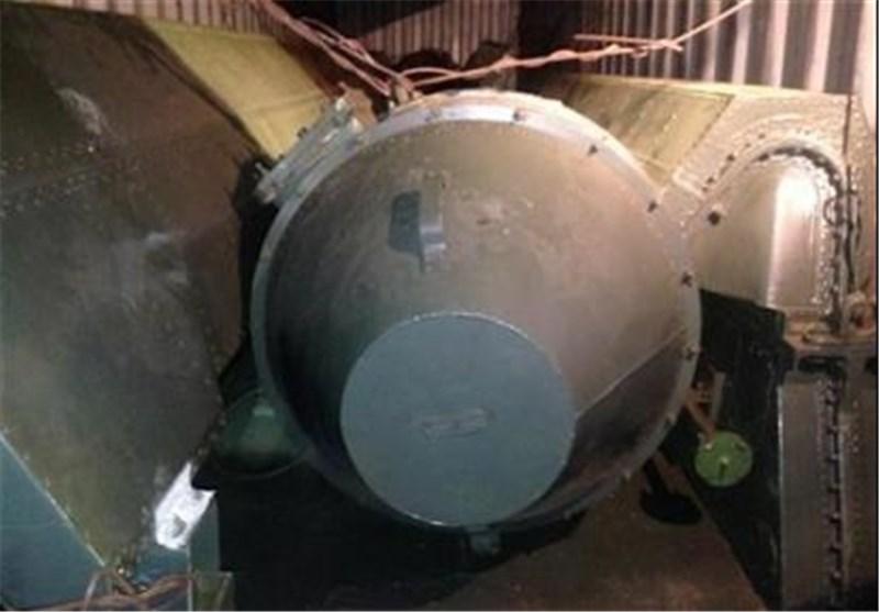 پاناما خواستار بازرسی سازمان ملل از کشتی توقیف شده کره شمالی شد