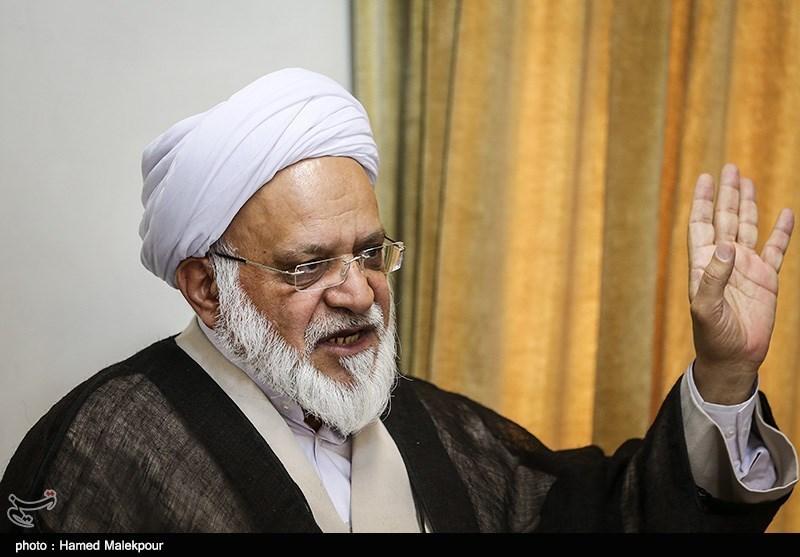 گفت وگوی تسنیم با حجت الاسلام مصباحی مقدم