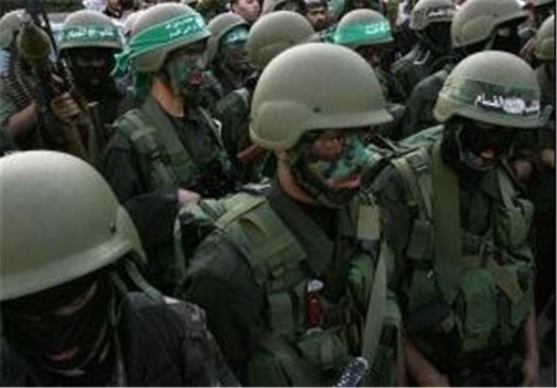 فرمانده مصری: حماس به اخوانالمسلمین سلاح ارسال میکند