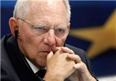 ناآرامیهای هامبورگ دیدار وزیر دارایی آلمان را لغو کرد