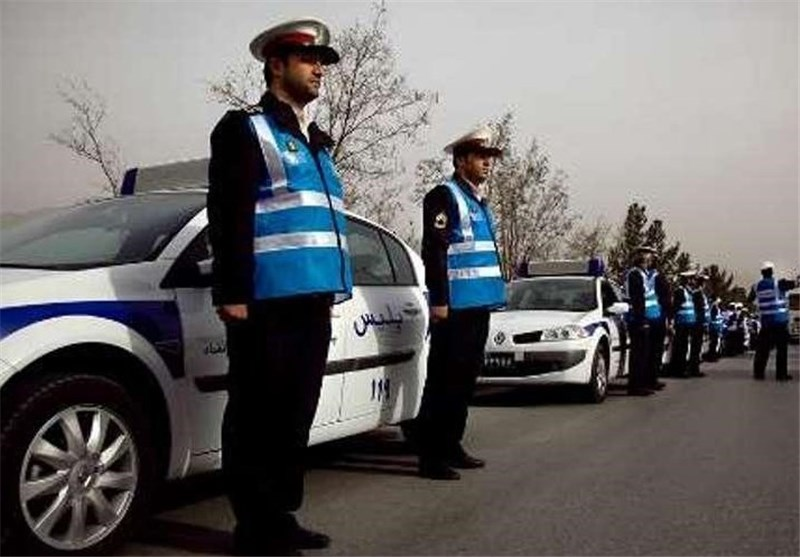 Image result for استخدام پلیس گیلان در رسته راهنمایی و رانندگی و مرکز مشاوره/جزییات