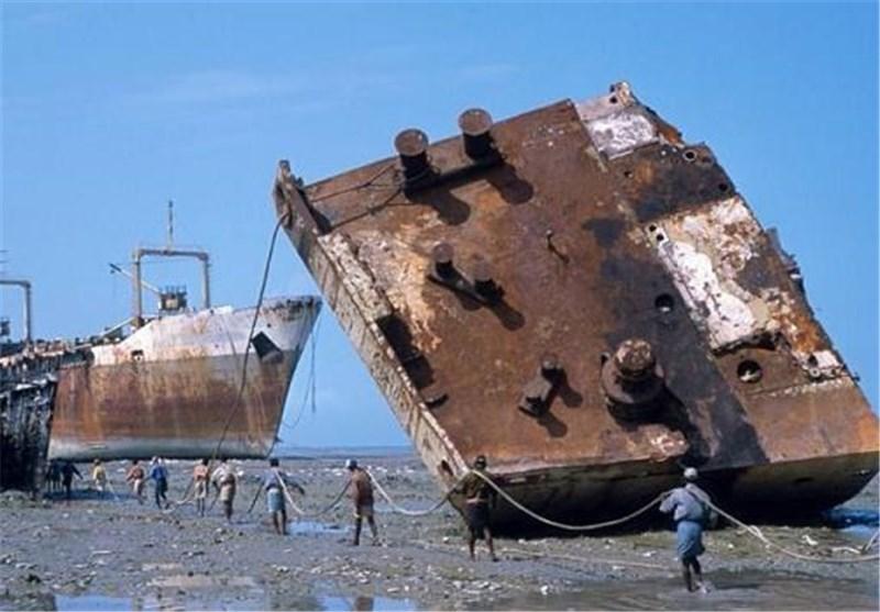 باید و نبایدهای اوراق کشتی در ایران