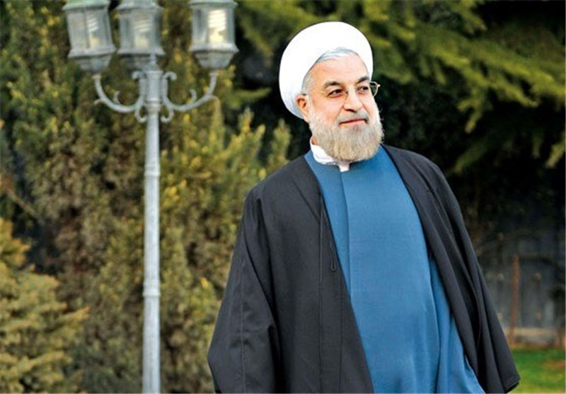 Cuban, Venezuelan Officials in Tehran for Rouhani Swearing-in Ceremony