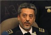 """""""کوهستک""""؛ جدیدترین پایگاه دریایی ارتش/ تجهیز زیردریاییهای نداجا به نسل جدید اژدرها"""