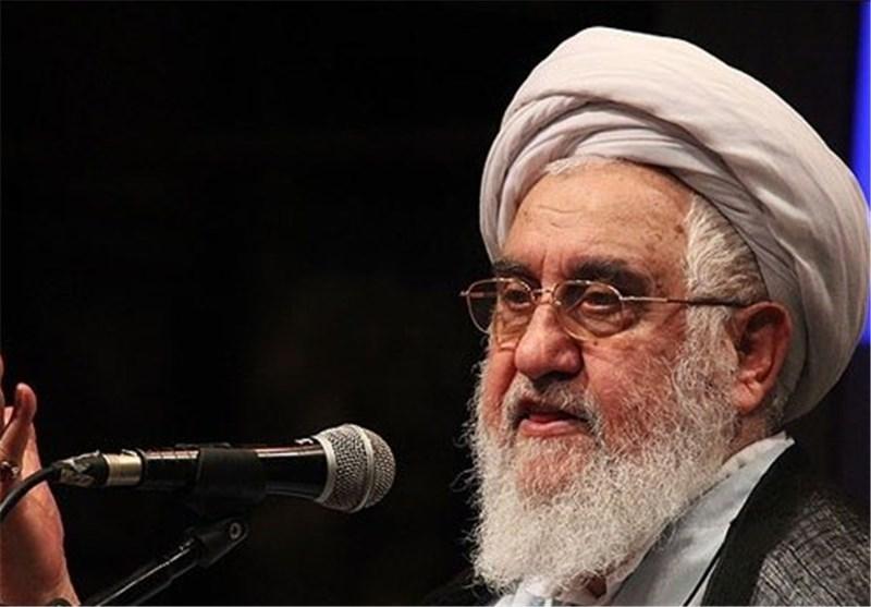 ایران توان بازدارندگی بسیار بالایی در منطقه و جهان دارد/حمله آمریکا به سوریه سبب نابودی حیفا و تلآویو میشود