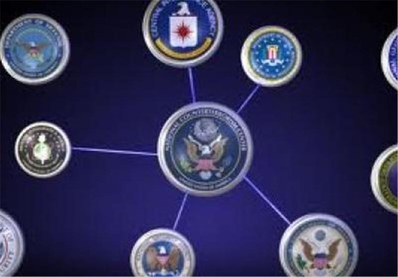 «فارین بالیسی» تکشف : CIA و وکالة الامن القومی لدیهما 65 مقرا للتجسس فی کافة انحاء العالم