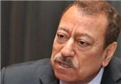اظهارات خطرناک بارزانی در مورد تشکیل دولت مستقل کُرد در عراق