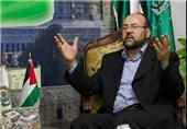 حماس ترور «محمد شطح» را محکوم کرد