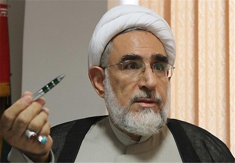 منتجبنیا: حزب اعتماد ملی به نشست وزیر کشور دعوت شده است