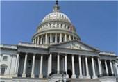 دستکم 77 سناتور حامی تحریمهای ایران/ وتوی اوباما بیتأثیر خواهد بود