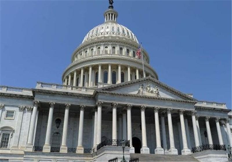 کاهش شدید میزان محبوبیت اوباما و کنگره آمریکا