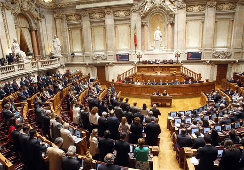 Portuguese Court Rules against Austerity Plan