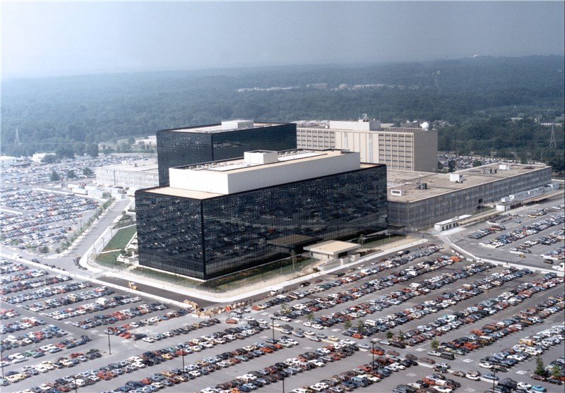 US Official: NSA Website Down, Spy Agency Investigating