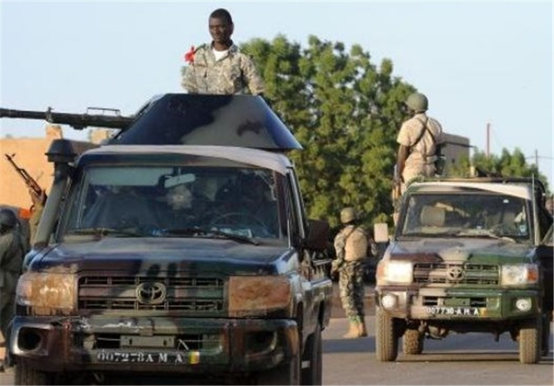 Deadly Clashes Erupt in Northern Mali Ahead of Polls