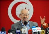 راشد الغنوشی: نامزد ریاستجمهوری نمیشوم/اعراب در امور داخلی تونس دخالت نکنند