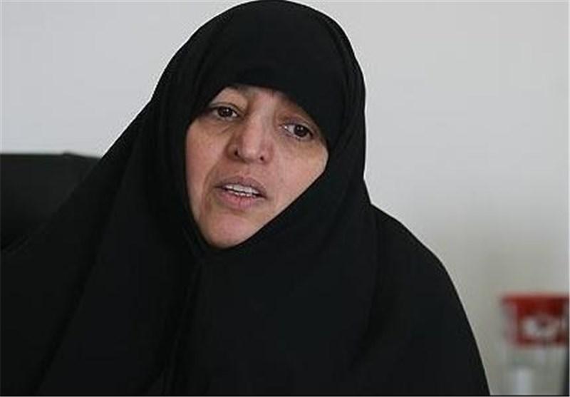 طبیبزاده: مسئولان اجرایی در انتصابها به استعلام وزارت اطلاعات توجه نمیکنند