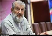 رئیسالسادات:این حرف پاکستانیهاست؛ ایران کوتاه بیاید فاتحه اسلام برای قرنها خوانده است