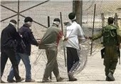 250 Palestinian Detainees Begin Hunger Strike: Report