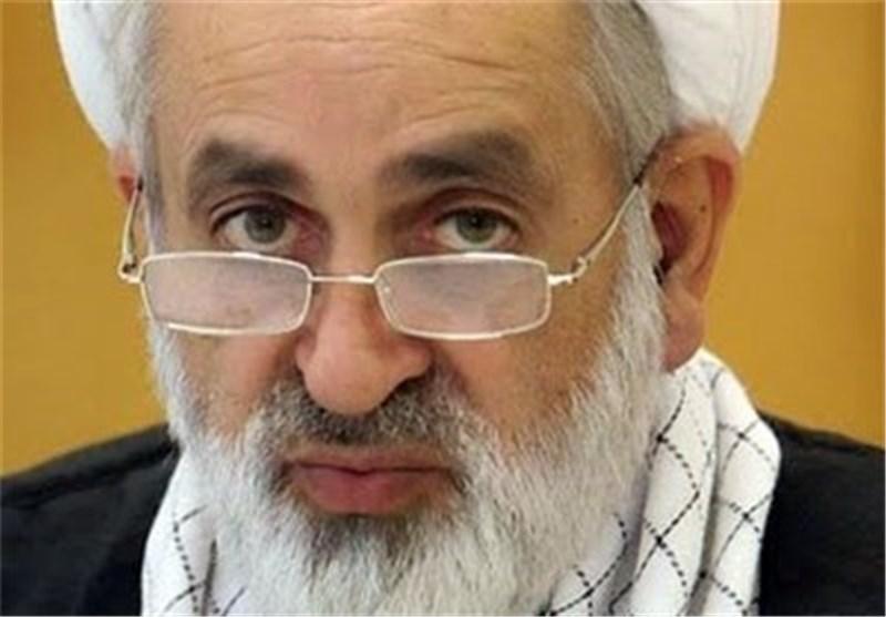 """بیان دلایل توقیف هفتهنامه """"یالثارات"""" از زبان رئیس کمیسیون فرهنگی مجلس"""