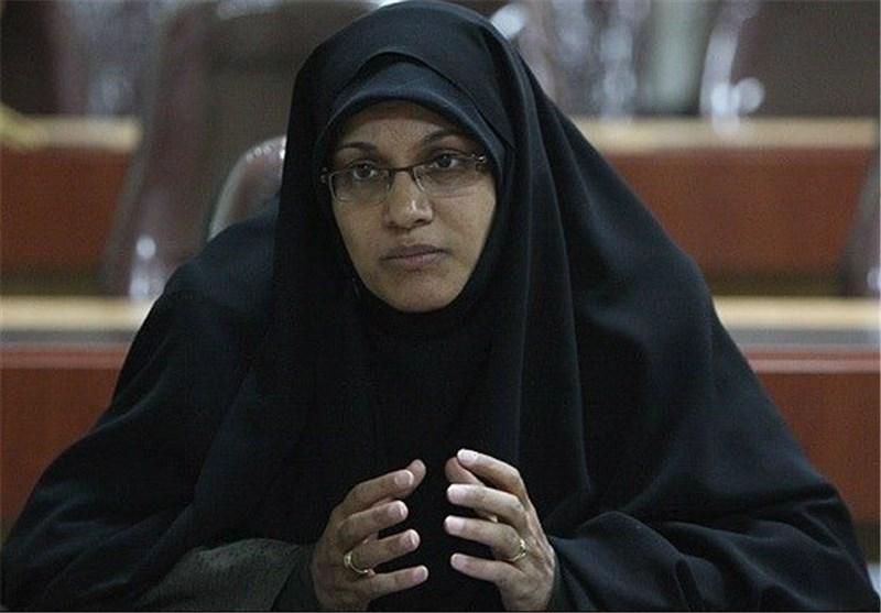 پیوند زدن اسیدپاشی با آمران به معروف از سوی رسانههای بیگانه ترس غرب از حجاب زنان است
