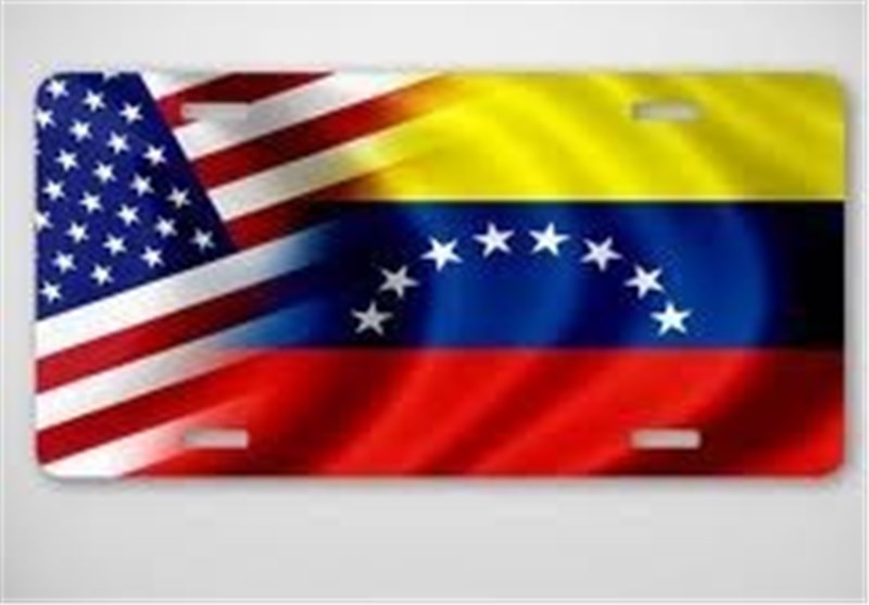 Maduro: No Cordial Ties until US Respects Venezuela's Sovereignty