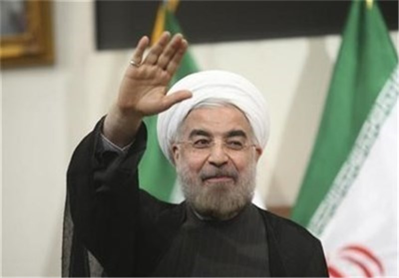 MP: Iran Welcomes Countries' Participation in New President's Swearing-in Ceremony