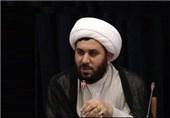 اجتماع بزرگ تاسوعا و عاشورای حسینی در اردبیل برگزار میشود
